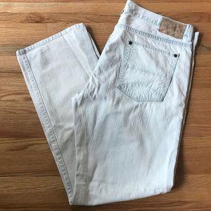 Sean Jean Hamilton Jeans 38 x 32.5